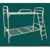 Металлические кровати для строительных времянок, бытовок, кровати для гостиниц, кровати для госпиталей недорого
