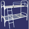 Металлические кровати для больниц, двухъярусные металлические опт от производителя.