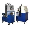 Очистка трансформаторного масла ЛРМ-1000