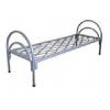 Кровати металлические для домов отдыха, кровати для больниц, кровати для общежитий