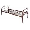 Металлические кровати для больниц, двухъярусные металлические кровати для казарм, кровати дешево.