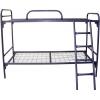 Одноярусные металлические кровати для гостиниц, кровати металлические для больниц, кровати железные для рабочих. Опт 750 руб.
