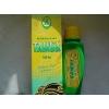Тамба Вены ( лечебная грязь Тамбукана)